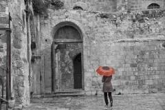 Ve Starém Městě