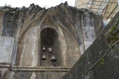 Zvonky