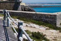 Pevnost Peniche