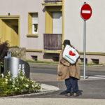 HOMO URBANUS - Metz 2014